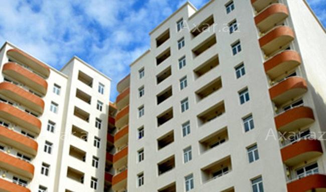 Упрощены условия приобретения социального жилья
