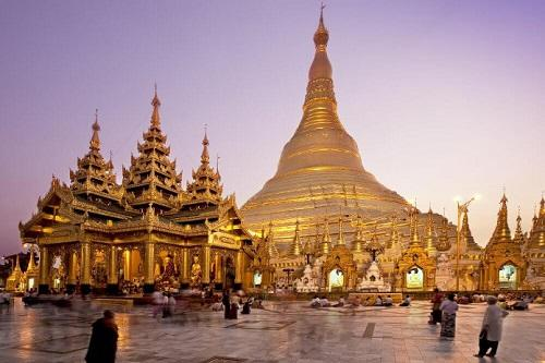 7 best places to visit in Asia -