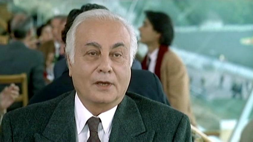Məşhur fransalı aktyor öldü