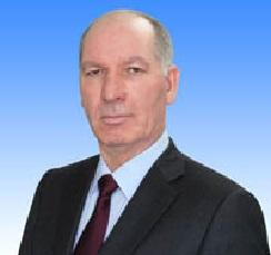 Сын депутата погиб в Швейцарии