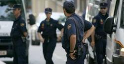 Morocco extends coronavirus emergency decree