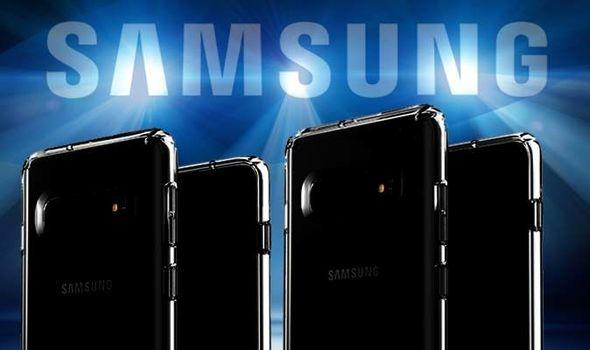 Samsung Galaxy S10 X 5G might not launch