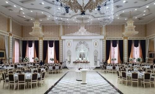 Замминистра о решении в связи со свадьбами