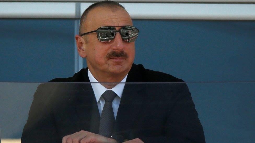 Əliyev bu il Qarabağı taktiki qaytaracaq – Sensasion şərh