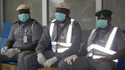 Swine flu death toll rises to 54 in Myanmar