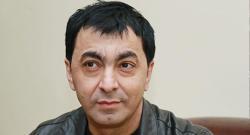 Ölümündən əvvəl Aslan Hüseynov niyə ağlayıb? - Video
