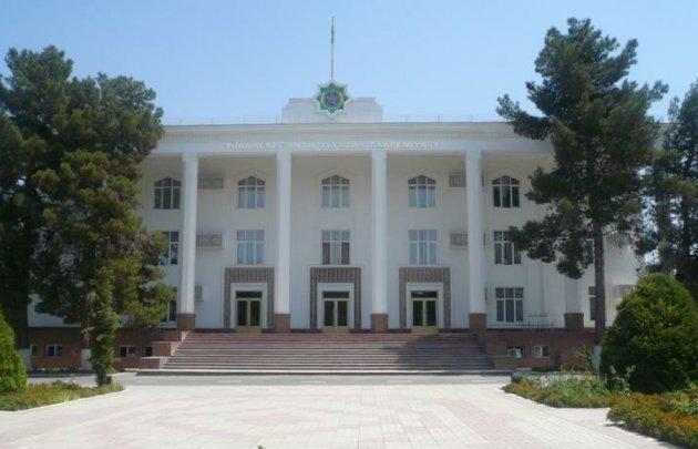 Prezident Elmlər Akademiyasının fəaliyyətini dayandırdı