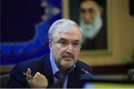 ایرانین صحییه ناظری پارلامنته حسابات وئردی