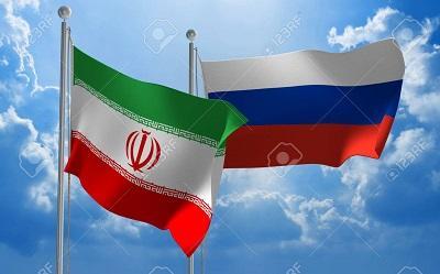 روسییا ایران وطنداشلارینا ویزا وئریلمهسینی دایاندیریر