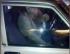 Təcili yardım gecikdi, sürücü öldü - Video