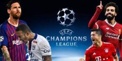 ЛЧ: Ливерпуль – Бавария, Барселона против Лиона