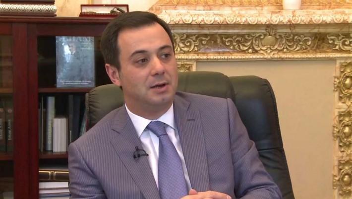 Azərbaycanlı diplomatın Türkiyəyə girişi qadağan edildi – Şok iddia