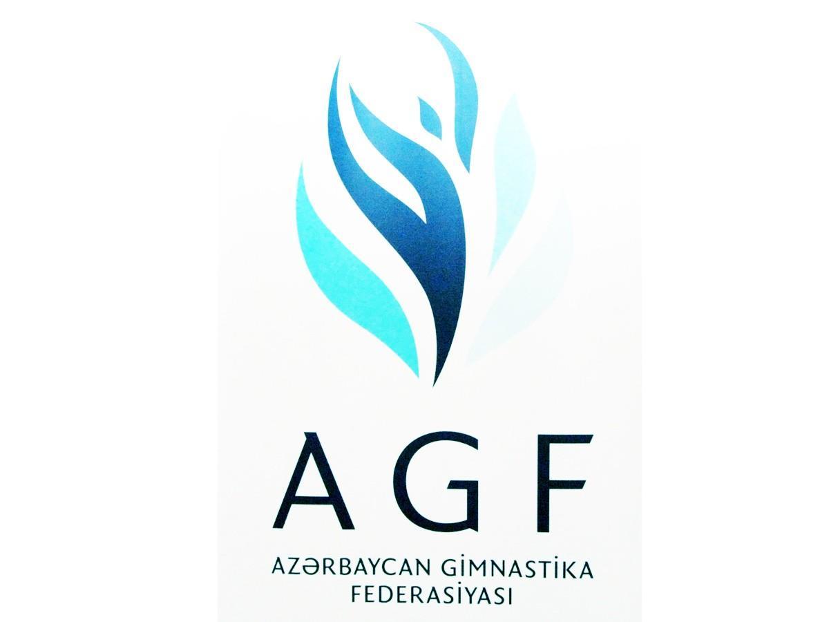 Азербайджан завоевал бронзу ЧЕ по гимнастике