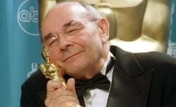 Singin' in the Rain co-director dies aged 94