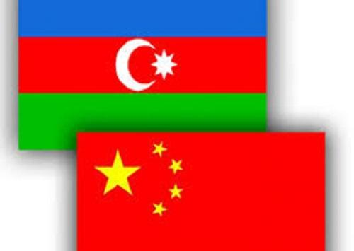 Azerbaijan to discuss expansion of co-op with China