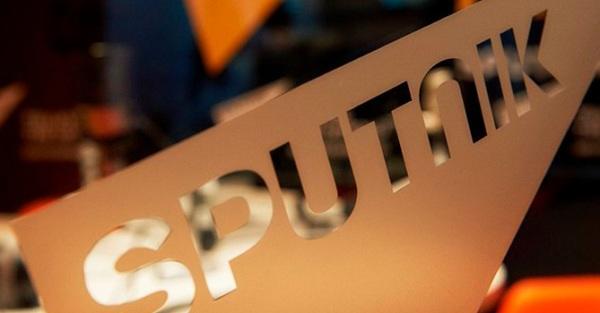 Россия обвинила Эстонию в открытом преследовании Sputnik