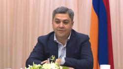 Vanetsyan: If I come to power, I will get them from Baku