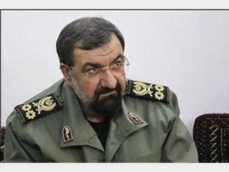 İsrail heç bir obyektimizi vurmayıb - İran