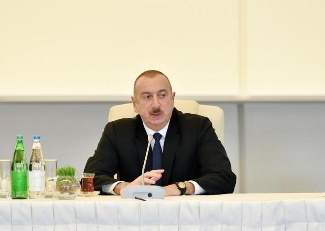 Prezidentdən inqilabi islahat: Daha nələr gözlənilir?