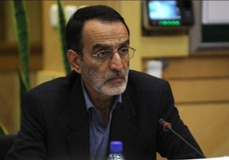 ایرانین مسئول شخصلری آمد نیوز-لا علاقهیه گؤره حبس ائدیلیب-کریمی