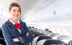 رکورد افزایش خلبانان زن در ترکیه