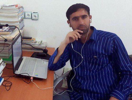 حکم سنگین سیزده سال زندان برای هویت طلبی و عدالتخواهی