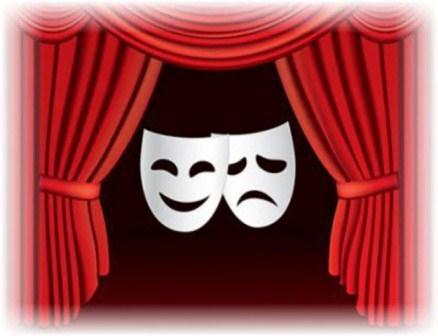 نمایشی فولکلوریک در اورمیه روی صحنه رفت