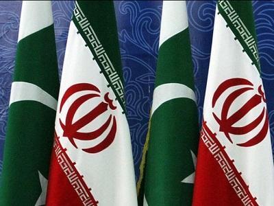 İran-Pakistan sərhədində atışma: 2 ölü, 2 yaralı