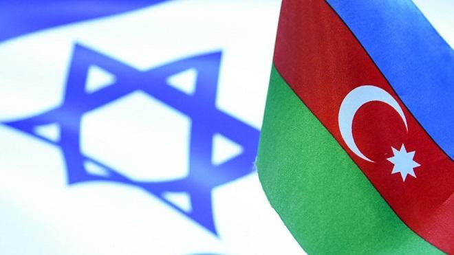 Израиль продавал и будет продавать оружие Азербайджану