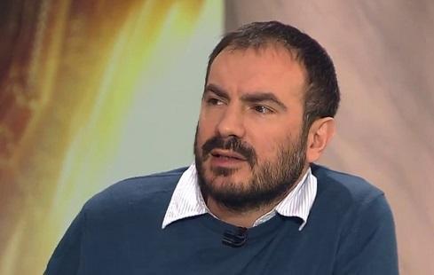Новые документы по «армянскому вопросу» - Книга