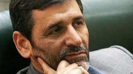 ایراندا پرزیدنتلیک وظیفهسینین لغو ائدیلمهسی تکلیف ائدیلدی