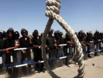 Ирак приговорил к смерти бельгийца за членство в ИГИЛ