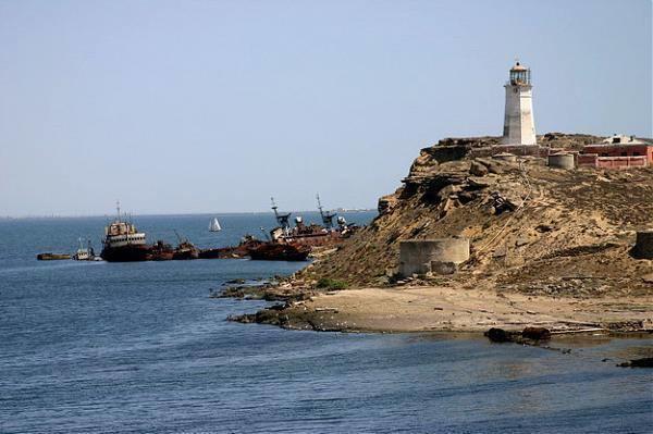 Azərbaycanın milyardlıq adası 50 rubla satılacaqdı - İnanılmaz