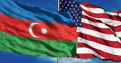 US welcome Azerbaijani president's pardon decree