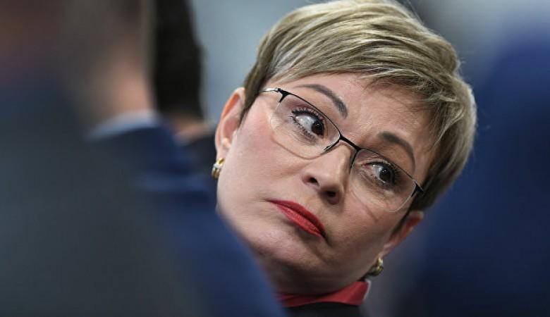 Парад отставок: ушли еще два российских губернатора