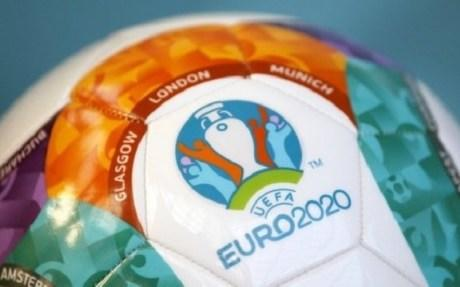 Record sales in Euro-2020 tickets