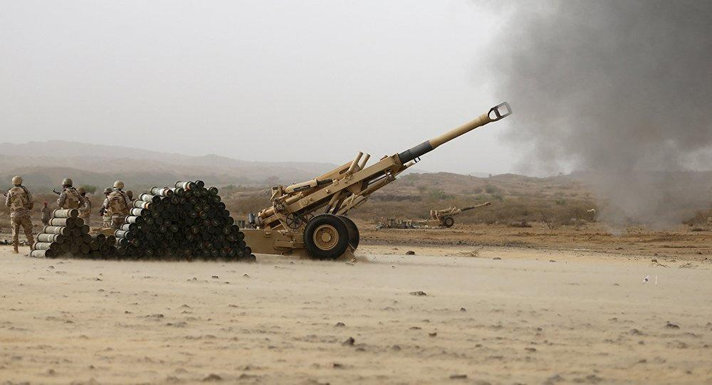 24 Houthi rebels killed in clashes: Yemeni army