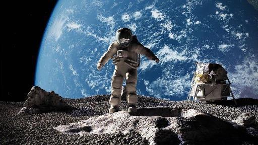 Трудный выбор NASA: как лететь на Луну?