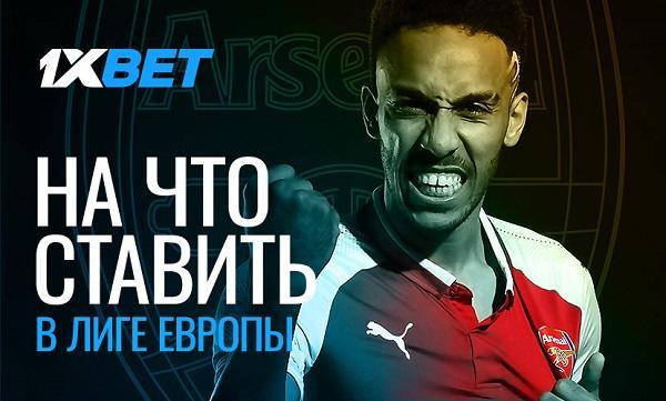 Кто приедет в мае в Баку?