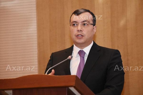 Министр: В Азербайджане все пенсии увеличатся на 15%