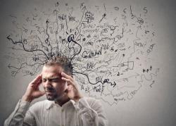 Ученые нашли средство от плохих воспоминаний