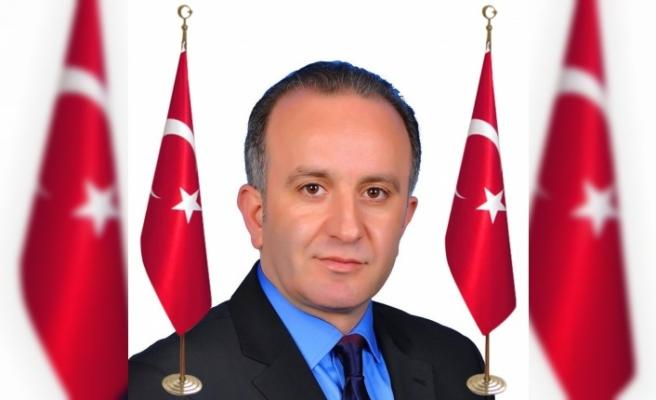 Türkiyə tarixində rekord: 80 faiz səs topladı