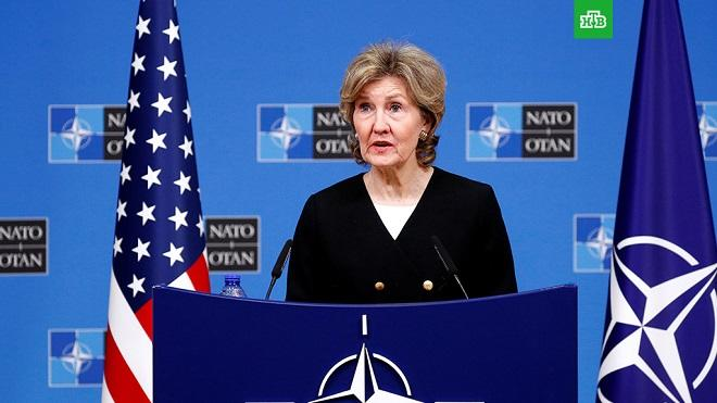 US statement on Idlib: Turkey will understand now
