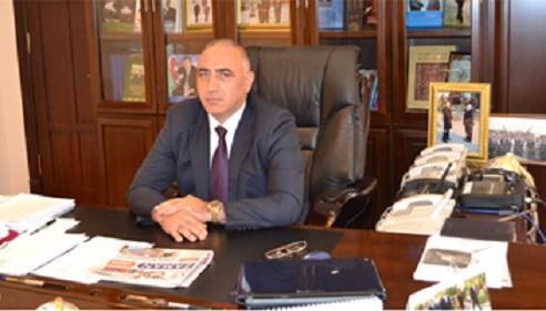 İcra başçısı və müavininin məhkəməsi təxirə salındı