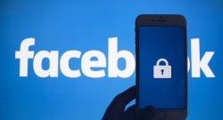 Data regulator probes Facebook leak