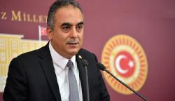 Есаян: Хватит попрошайничать у врагов Турции!