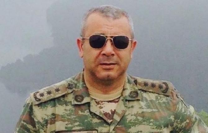 Полковник Алиев: Победить мы сможем только вместе!