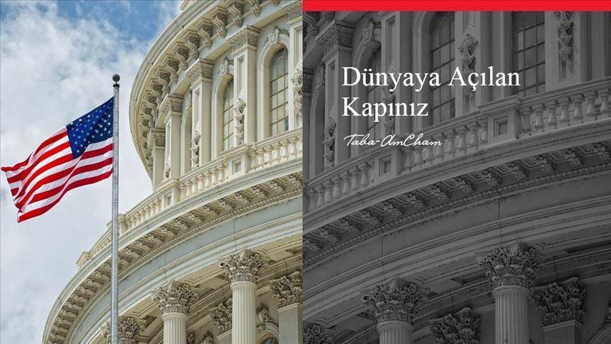 В Стамбуле обсудили инвестиции в Африку