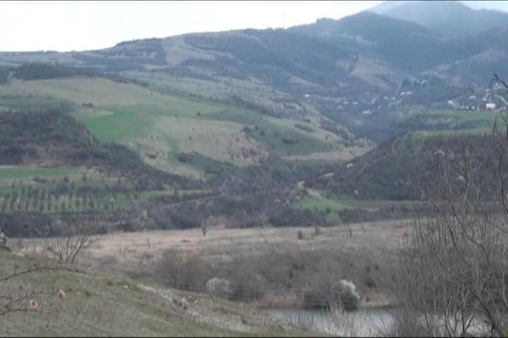 Qazaxın işğaldakı 7 kəndi: