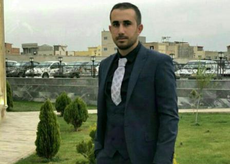 انتقال سعید صراحی به زندان مرکزی تبریز